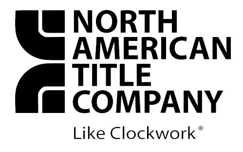 North American Title